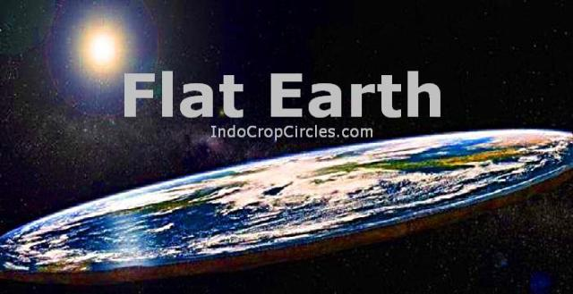 flat_earth bumi datar header