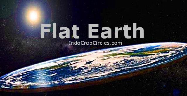 flat_earth bumi datar header