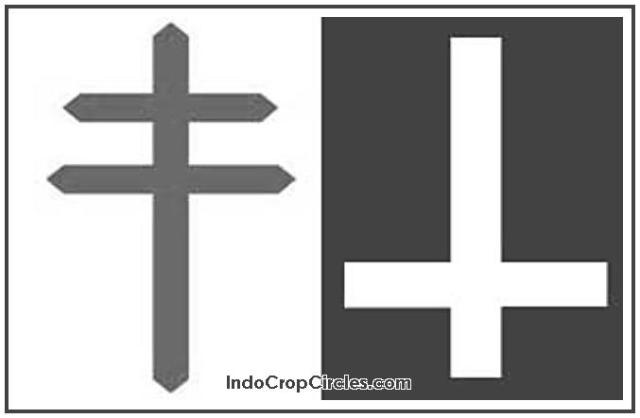 illuminati-symbols-cross-salib-terbalik