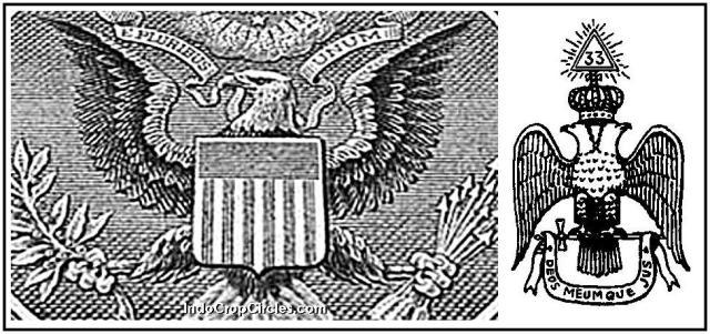 illuminati-symbols-eagle-1