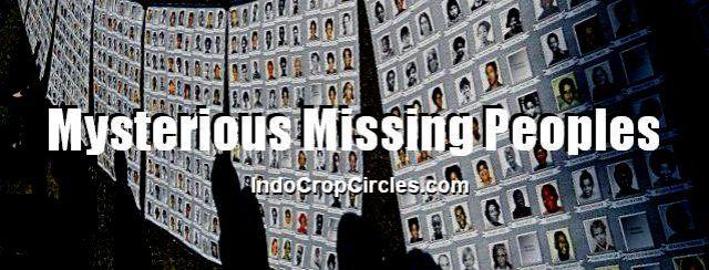 misteri orang hilang header