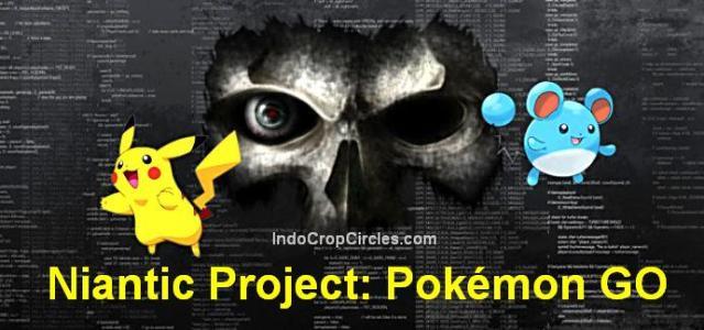 Pokémon-Go-header