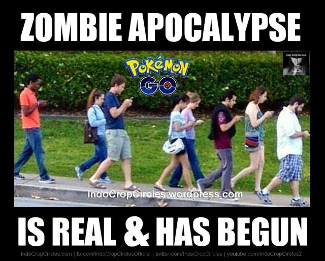 pokemon go zombie aplocalypse illuminati minc control 02