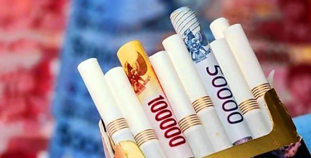 Kenaikan-Harga-Rokok-Menjadi-Rp-50-Ribu-per-Bungkus