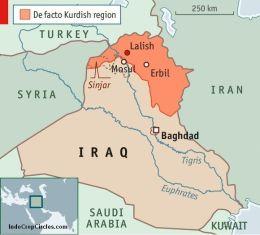 Lalish (Irak)