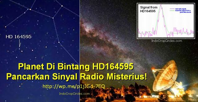 signal-hd164595-banner