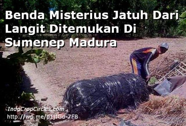 benda-misterius-dari-langit-ditemukan-di-sumenep-madura-banner