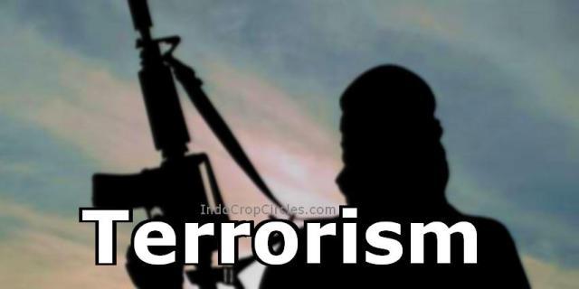 teroris-header