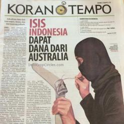teroris-koran-tempo