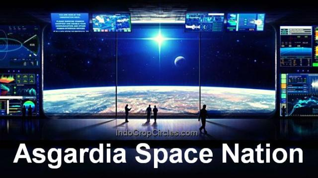 asgardia-space-nation-02
