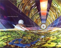 asgardia-space-nation-05