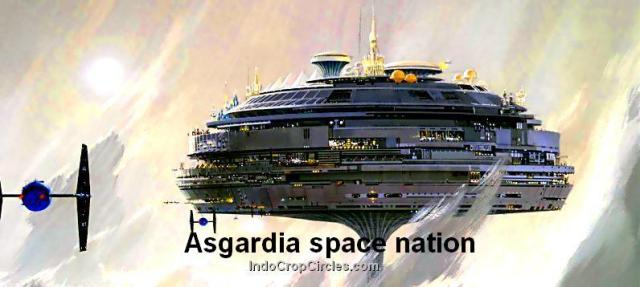 asgardia-space-nation-header-01