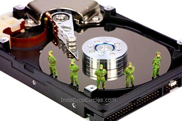 hard-disk-diretas-di-hack-spyware