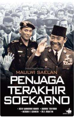 maulwi-saelan-penjaga-terakhir-soekarno-cover