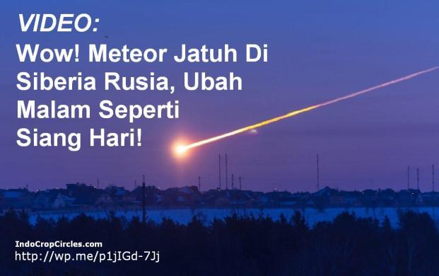 meteor-jatuh-di-siberia-russia-desember-2016-banner