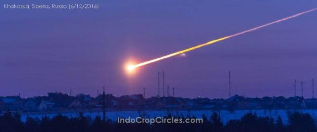 meteor-jatuh-di-siberia-russia-desember-2016_-header