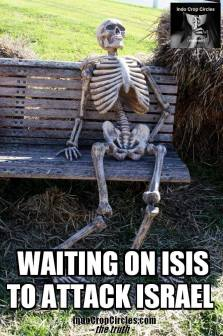 waiting-on-isis-to-attack-israel-01