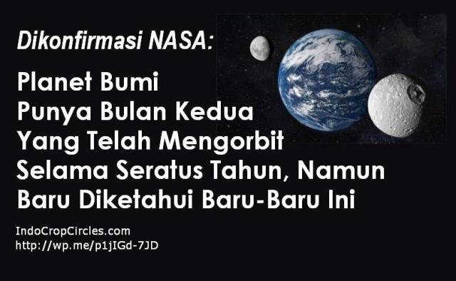 bumi-punya-bulan-kedua-earth-new-second-moon-header