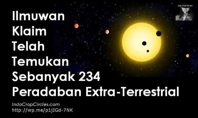 ilmuwan-klaim-temukan-234-peradaban-extra-terrestrial-banner