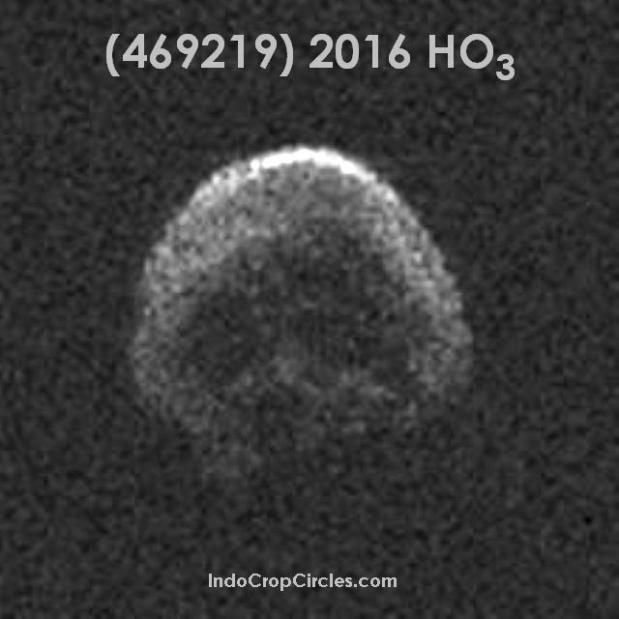 indocropcircles-com-asteroid-2016-ho3