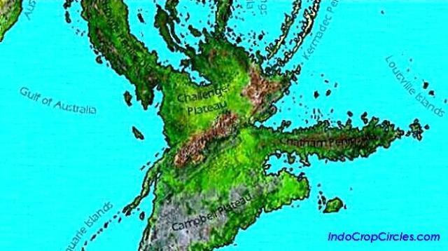 peta-zealandia-map-01