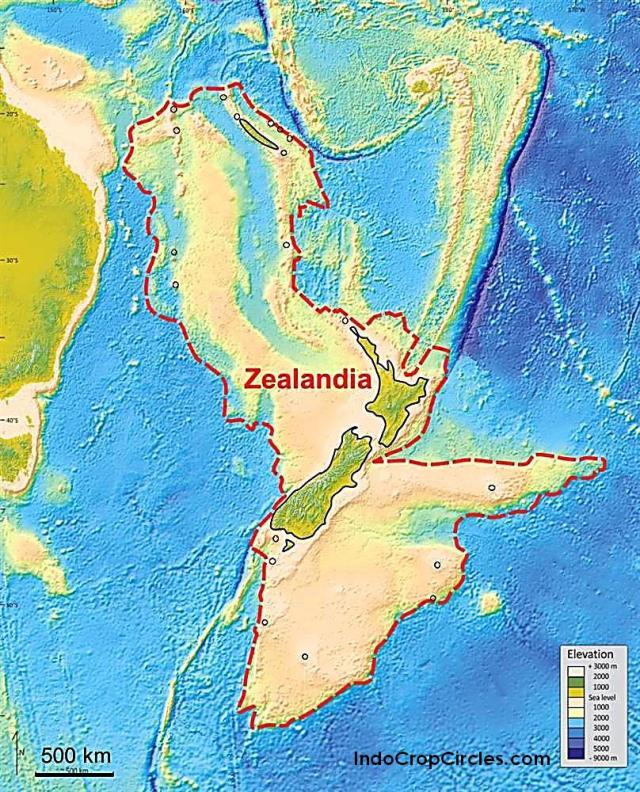 peta-zealandia-map-02