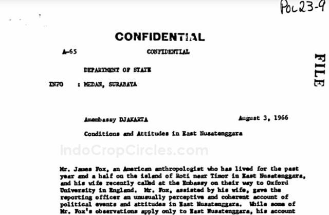 AS Rilis Arsip Rahasia Pembunuhan JF. Kennedy Yang Juga