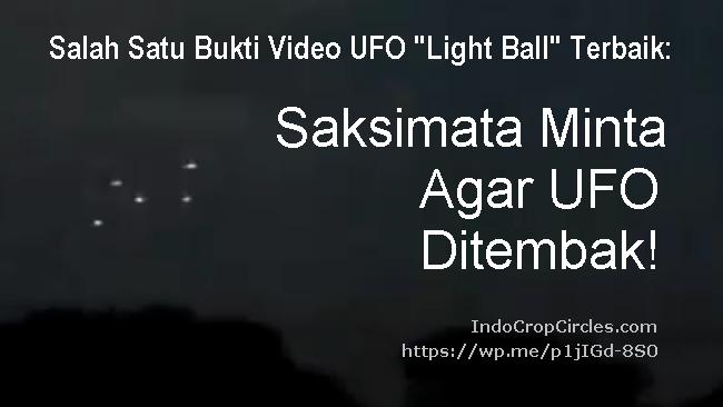 Filme cu extratereştri & OZN-uri