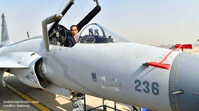 As Ancam Embargo Indonesia Jika Beli Pesawat Tempur Su 35 Rusia