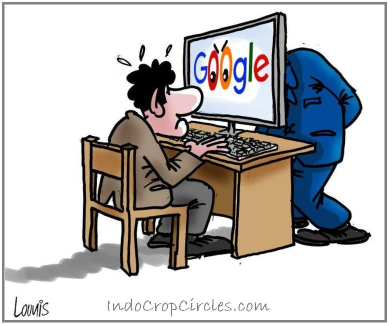 is google watching you Big brother is watching and you might not know it if you live in certain cities, your movements can be tracked easily by your smartphone signal anyone who has a smartphone is aware how these phones push you to leave your wi-fi on.